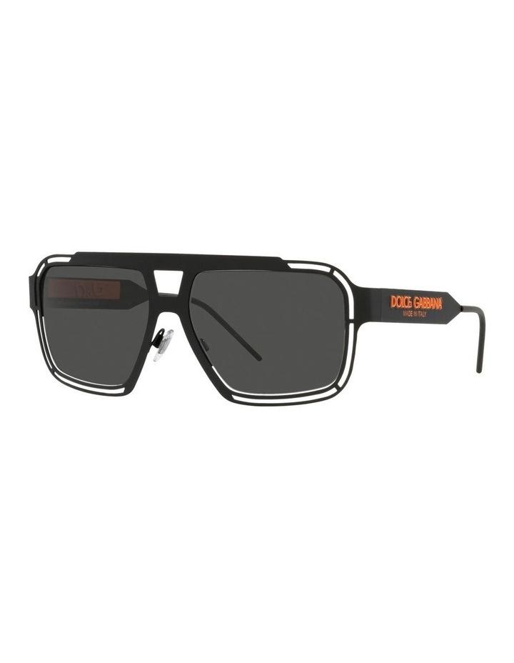 0DG2270 1535480003 Sunglasses image 1