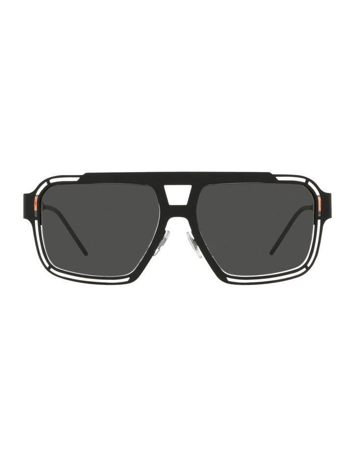 0DG2270 1535480003 Sunglasses image 2