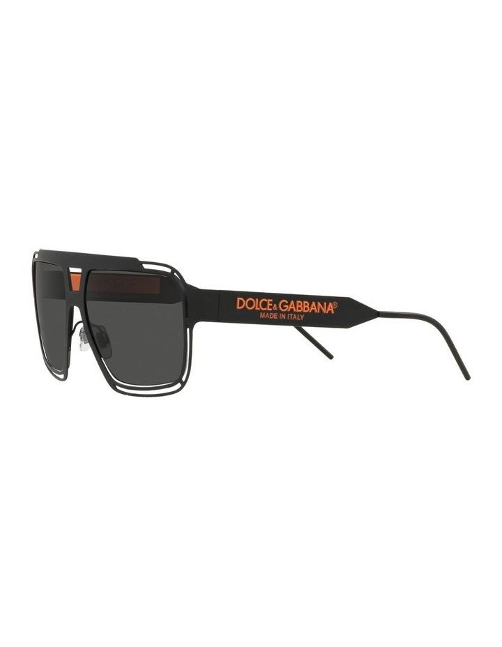 0DG2270 1535480003 Sunglasses image 3