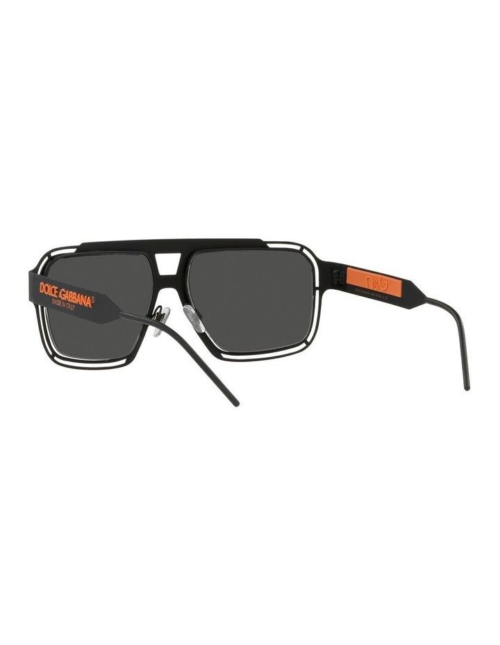0DG2270 1535480003 Sunglasses image 6