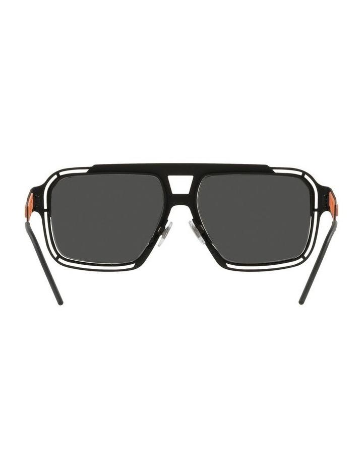 0DG2270 1535480003 Sunglasses image 7