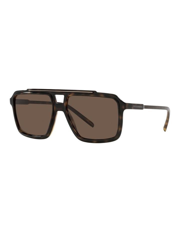 0DG6147 1535482004 Sunglasses image 1