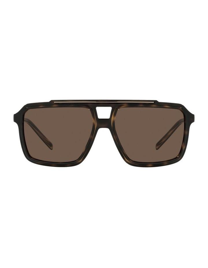0DG6147 1535482004 Sunglasses image 2