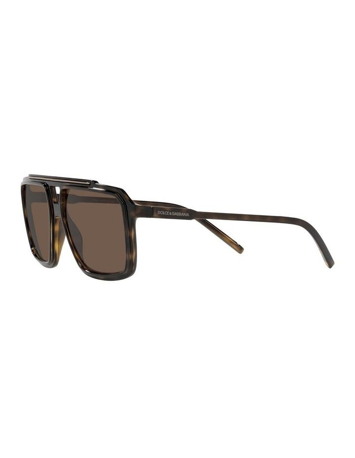 0DG6147 1535482004 Sunglasses image 3