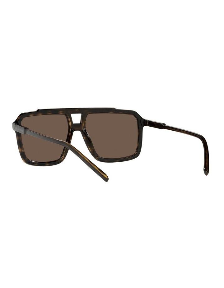 0DG6147 1535482004 Sunglasses image 6