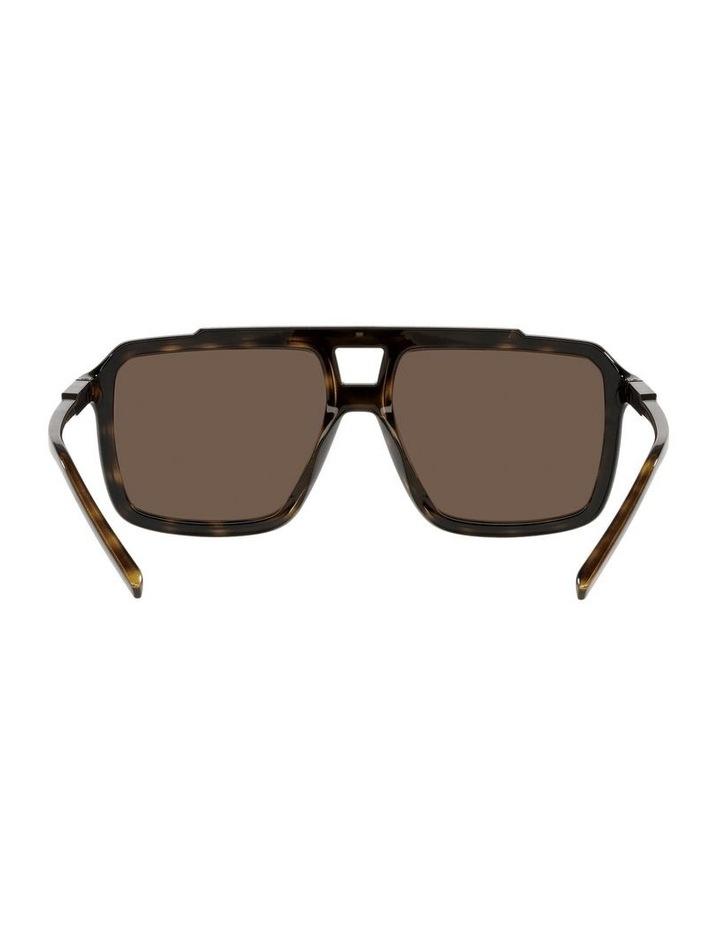 0DG6147 1535482004 Sunglasses image 7