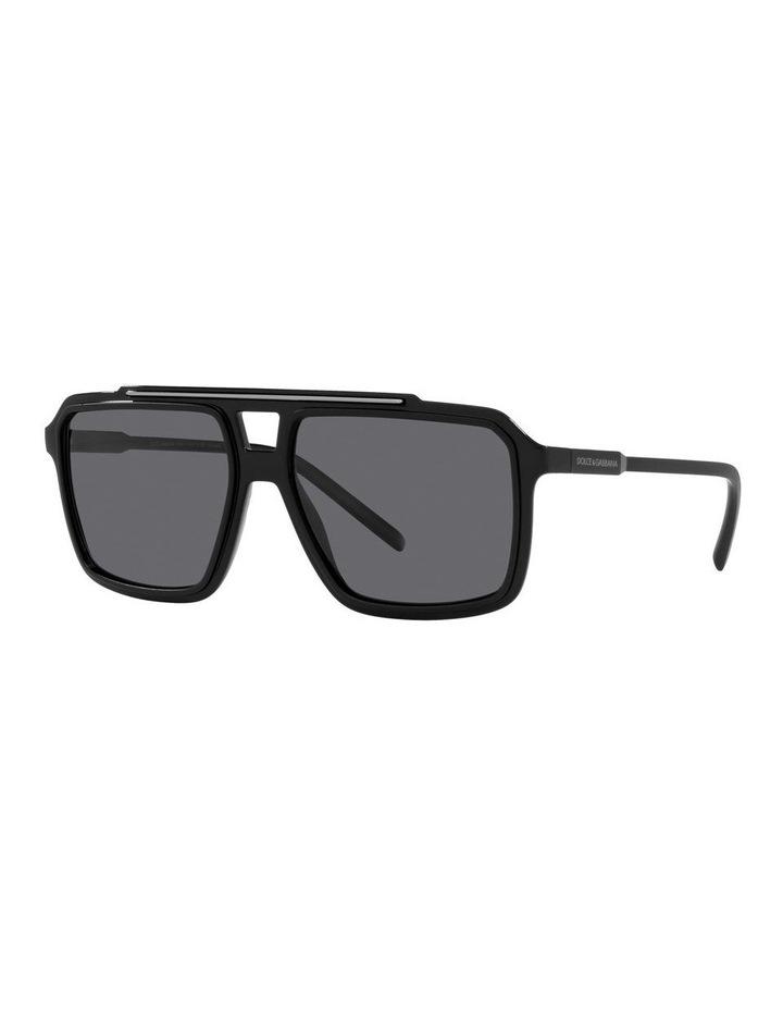 0DG6147 1535482005 Polarised Sunglasses image 1