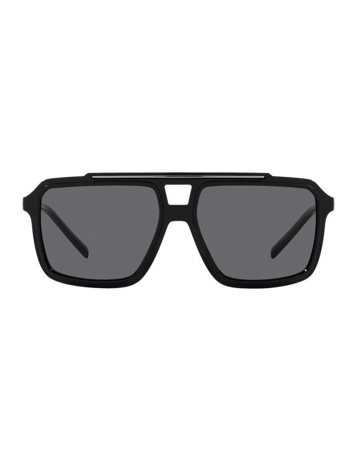 0DG6147 1535482005 Polarised Sunglasses image 2