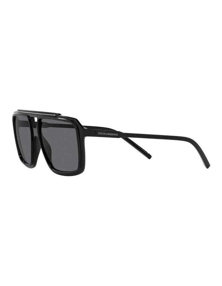 0DG6147 1535482005 Polarised Sunglasses image 3