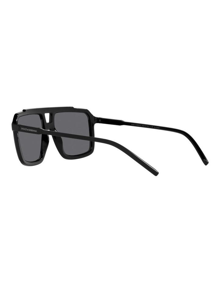 0DG6147 1535482005 Polarised Sunglasses image 5