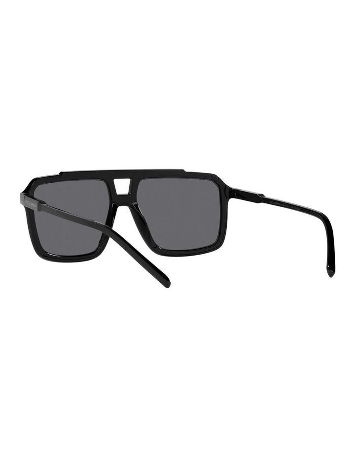 0DG6147 1535482005 Polarised Sunglasses image 6