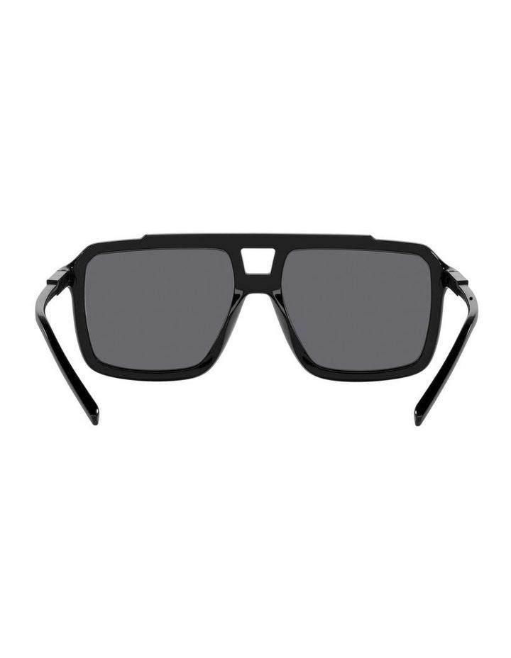 0DG6147 1535482005 Polarised Sunglasses image 7