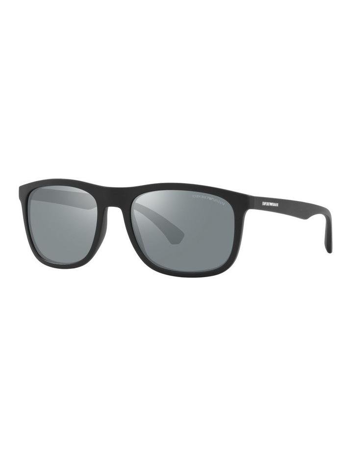 0EA4158 1534389004 Sunglasses image 1