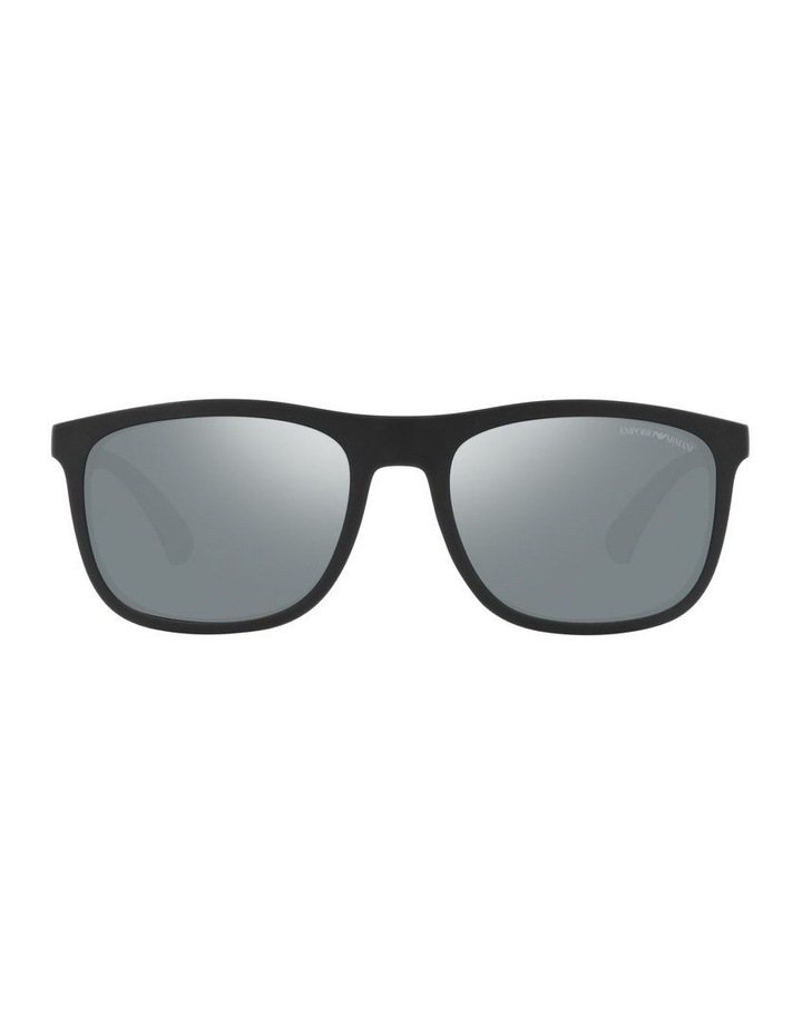 0EA4158 1534389004 Sunglasses image 2