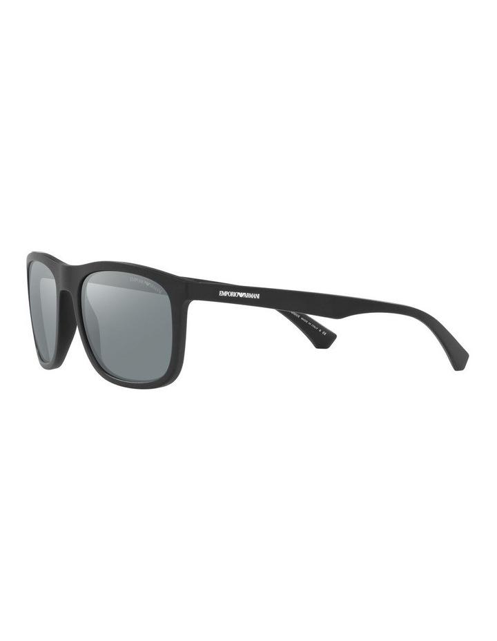 0EA4158 1534389004 Sunglasses image 3