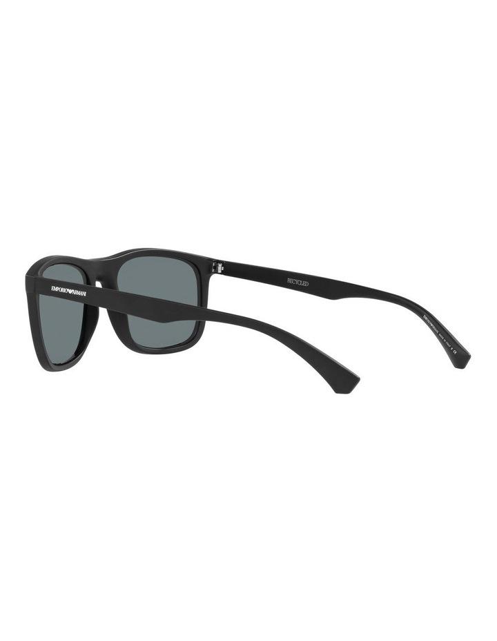 0EA4158 1534389004 Sunglasses image 5