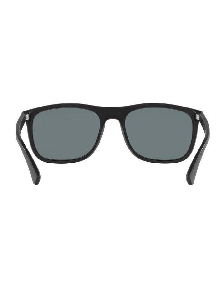 0EA4158 1534389004 Sunglasses image 7