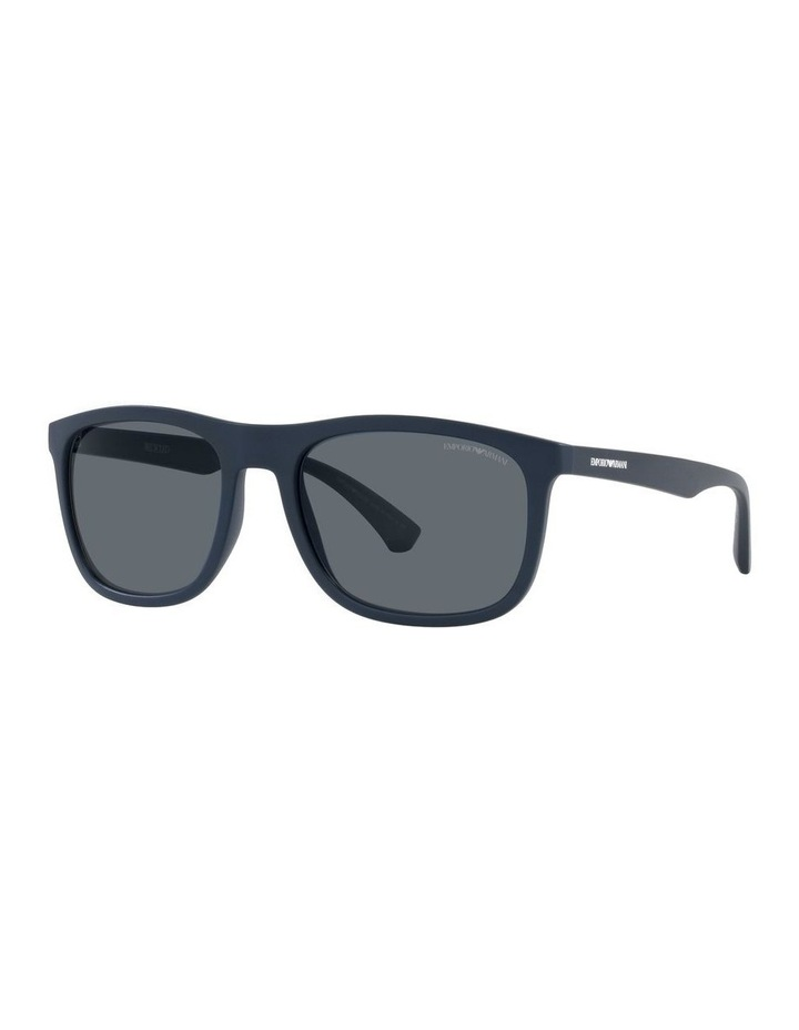 0EA4158F 1535526003 Sunglasses image 1