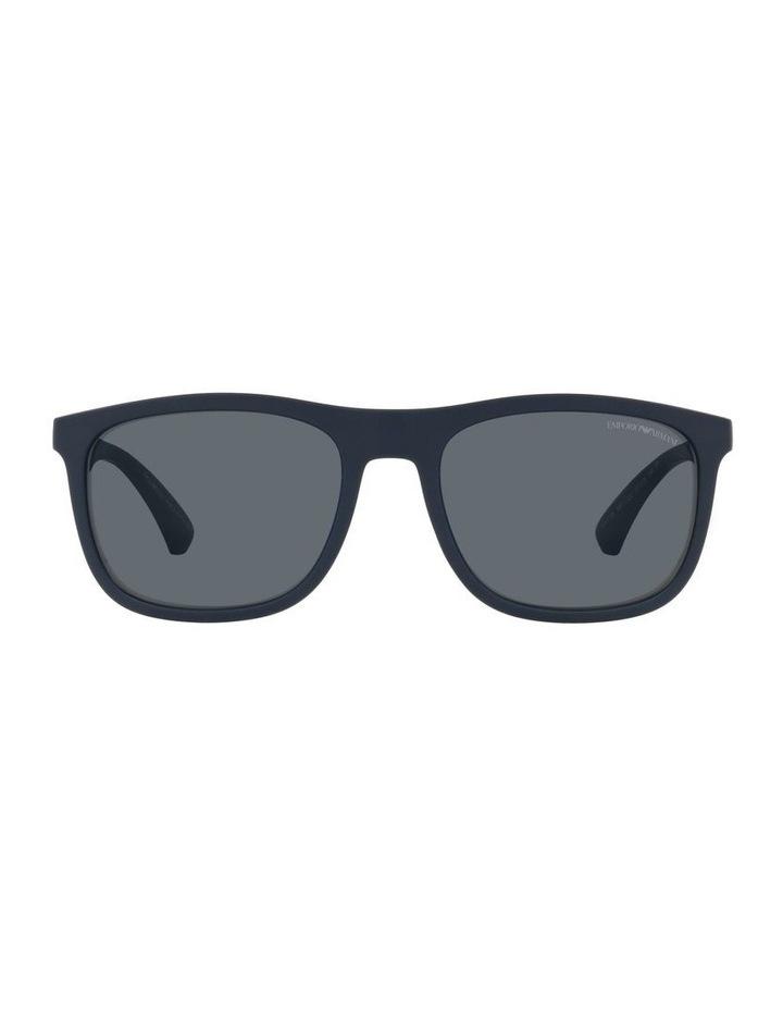 0EA4158F 1535526003 Sunglasses image 2