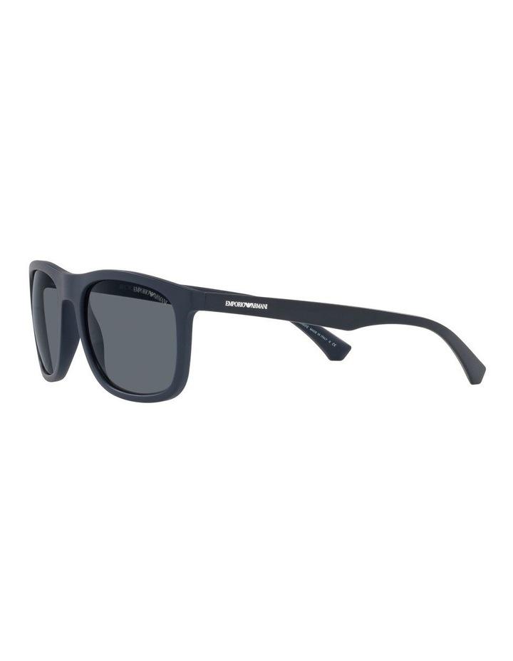 0EA4158F 1535526003 Sunglasses image 3