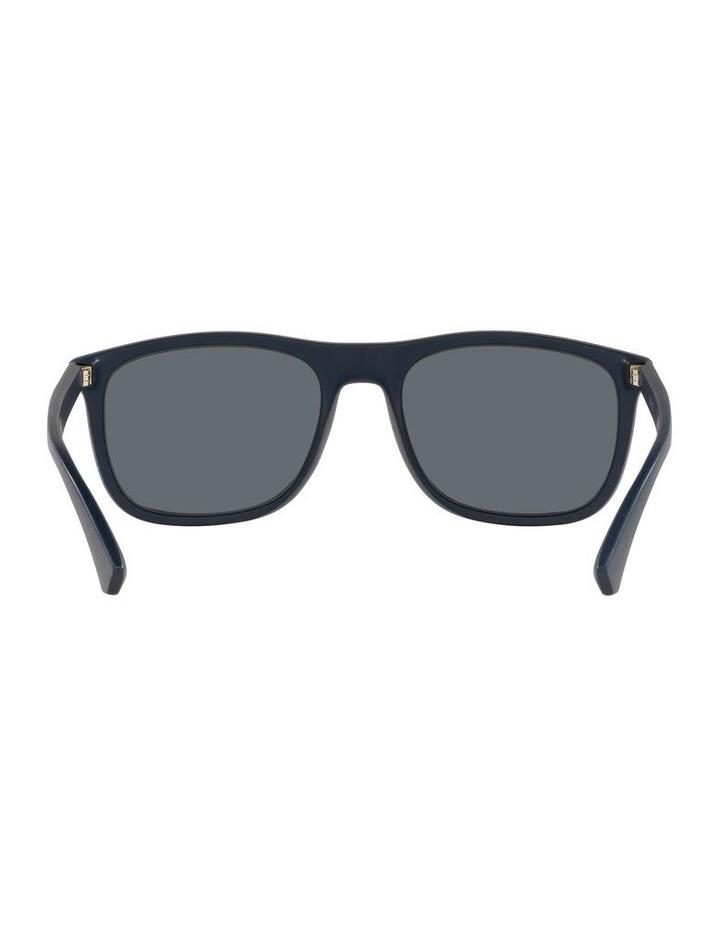 0EA4158F 1535526003 Sunglasses image 7