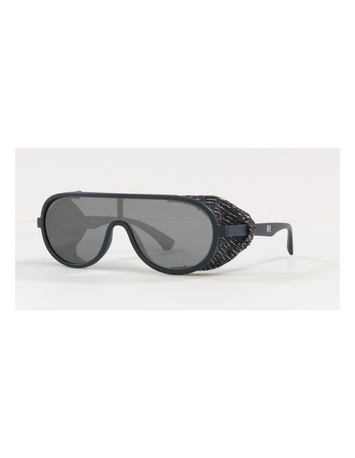 0EA4166Z 1535862001 Sunglasses image 1