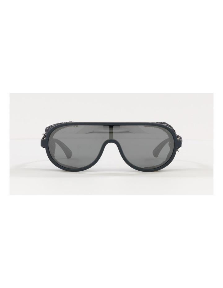 0EA4166Z 1535862001 Sunglasses image 2