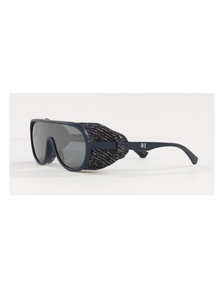 0EA4166Z 1535862001 Sunglasses image 3