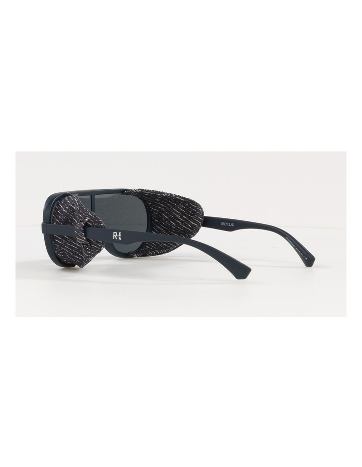 0EA4166Z 1535862001 Sunglasses image 5