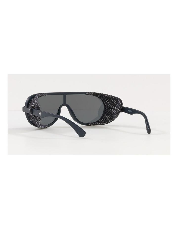 0EA4166Z 1535862001 Sunglasses image 6