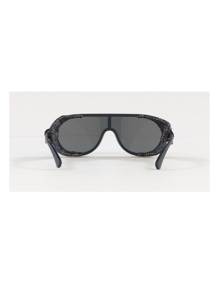 0EA4166Z 1535862001 Sunglasses image 7