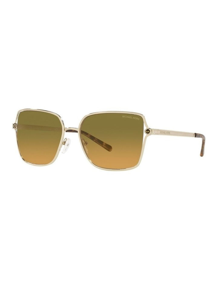 0MK1087 Cancun 1534815004 Sunglasses image 1