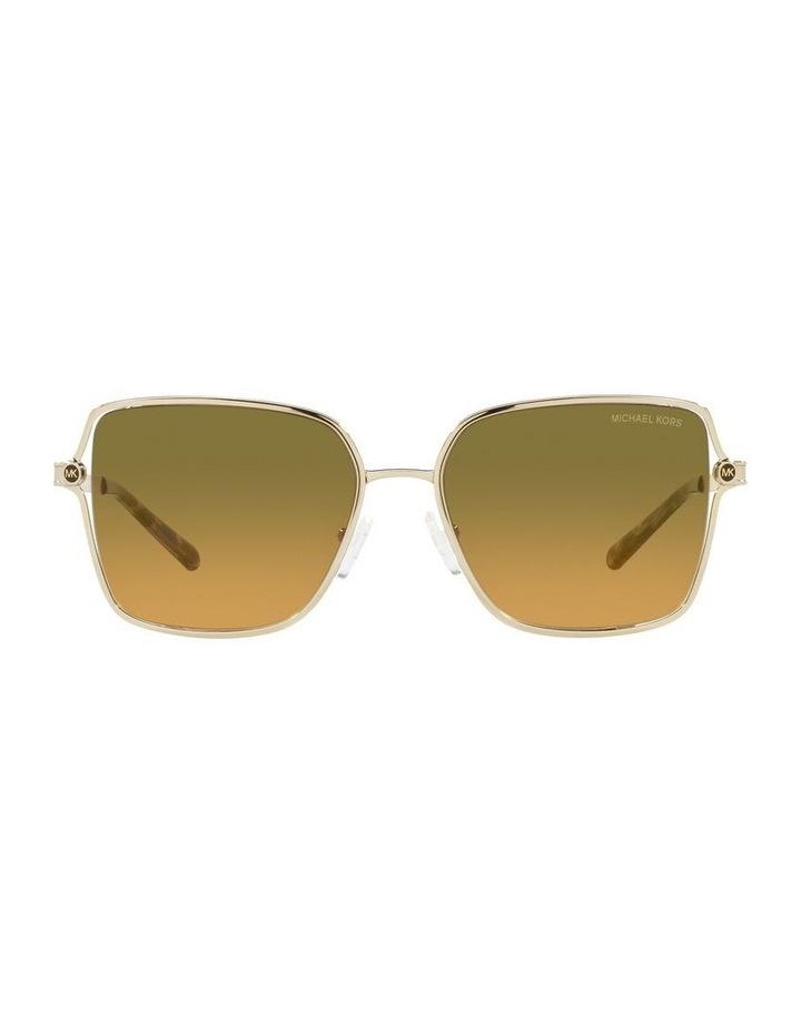 0MK1087 Cancun 1534815004 Sunglasses image 2