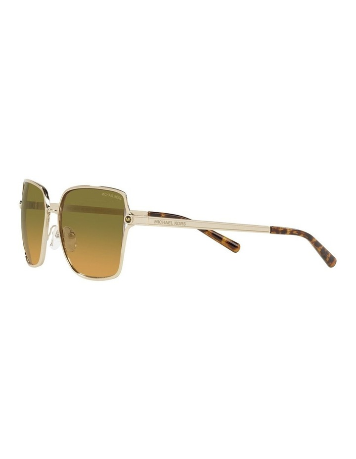 0MK1087 Cancun 1534815004 Sunglasses image 3
