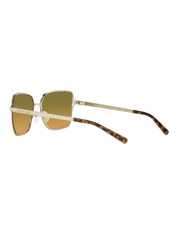 0MK1087 Cancun 1534815004 Sunglasses image 5