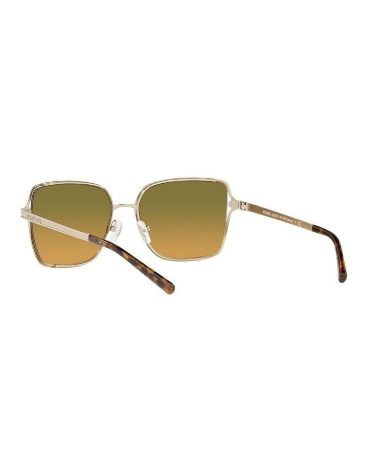 0MK1087 Cancun 1534815004 Sunglasses image 6