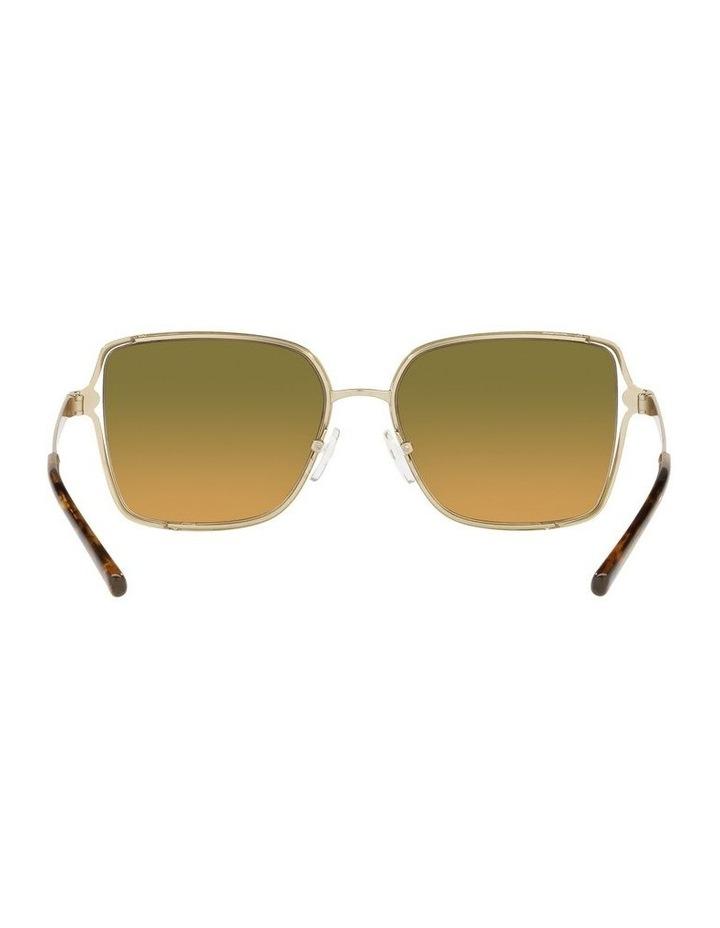 0MK1087 Cancun 1534815004 Sunglasses image 7