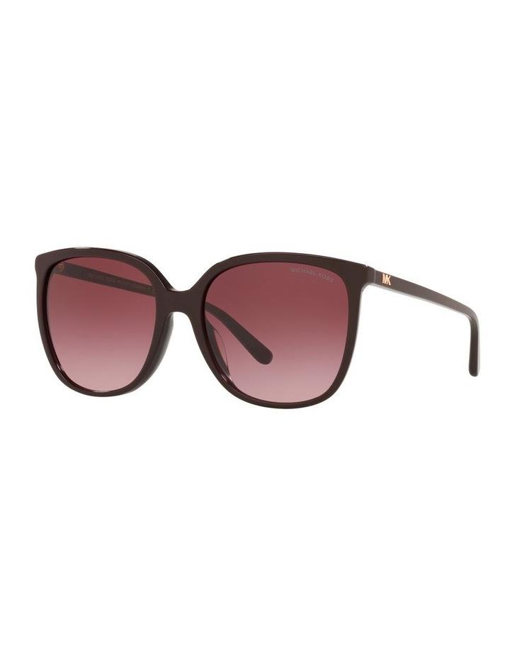 0MK2137U Anaheim 1534817004 Sunglasses image 1