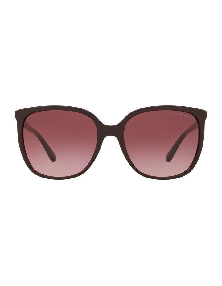0MK2137U Anaheim 1534817004 Sunglasses image 2