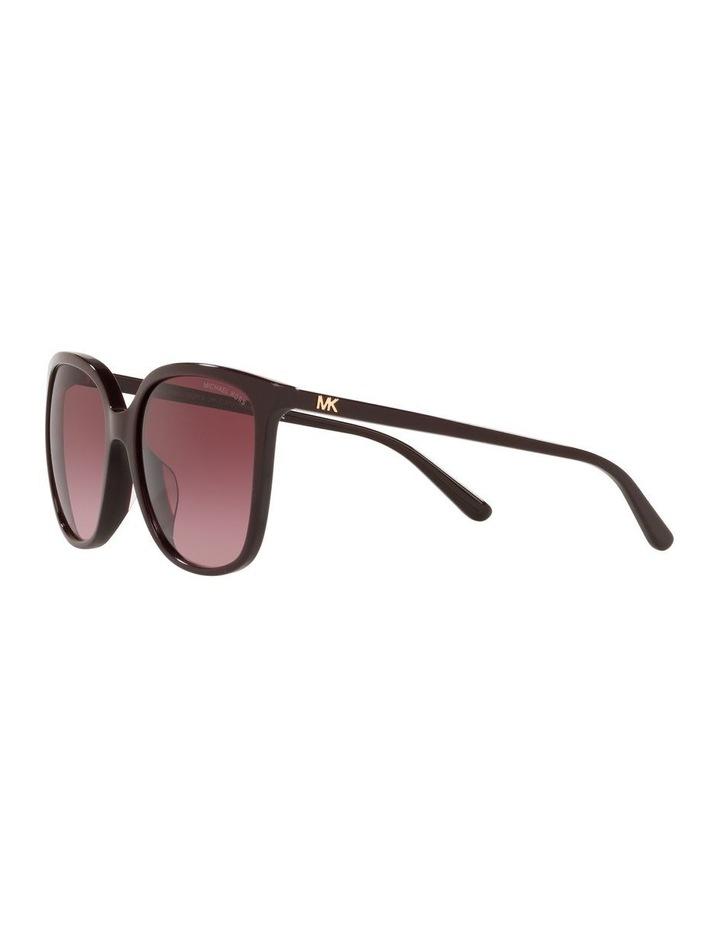 0MK2137U Anaheim 1534817004 Sunglasses image 3