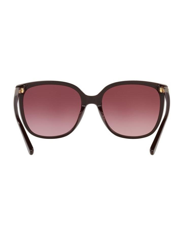 0MK2137U Anaheim 1534817004 Sunglasses image 7