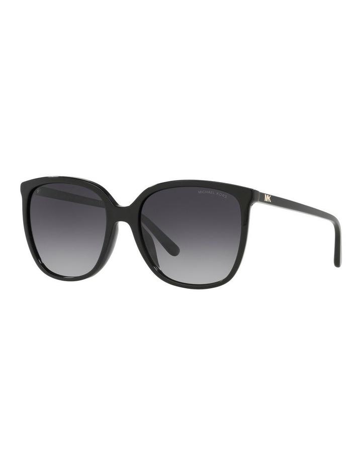 0MK2137U Anaheim 1534817006 Polarised Sunglasses image 1