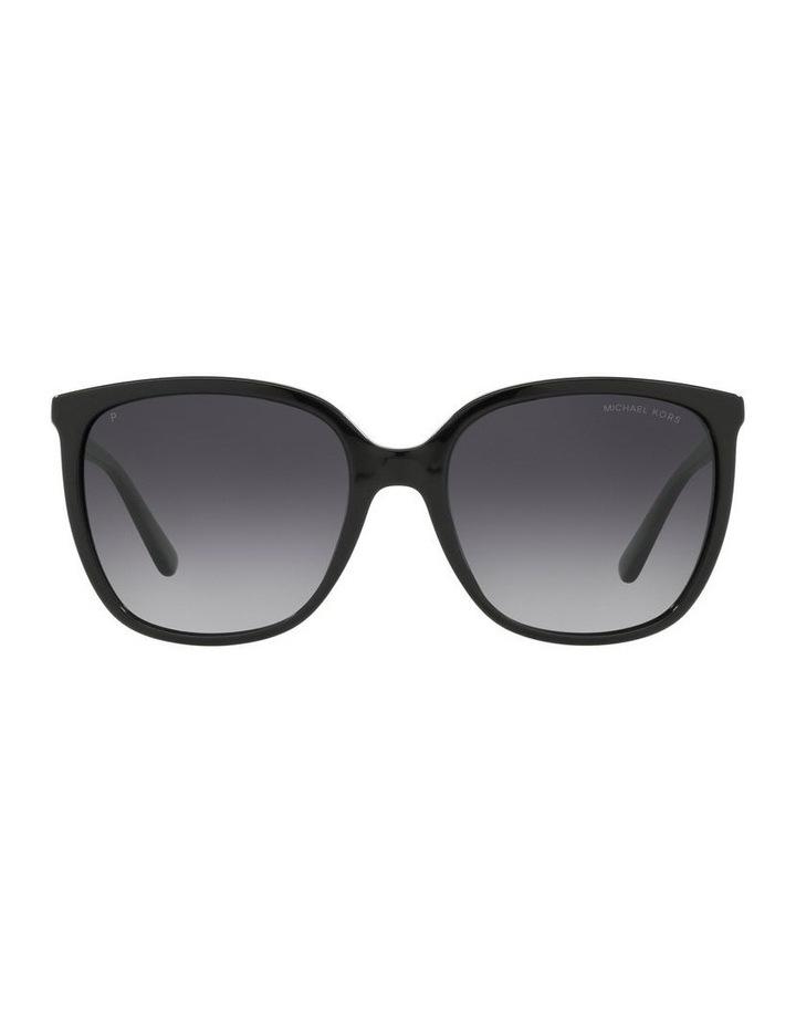 0MK2137U Anaheim 1534817006 Polarised Sunglasses image 2