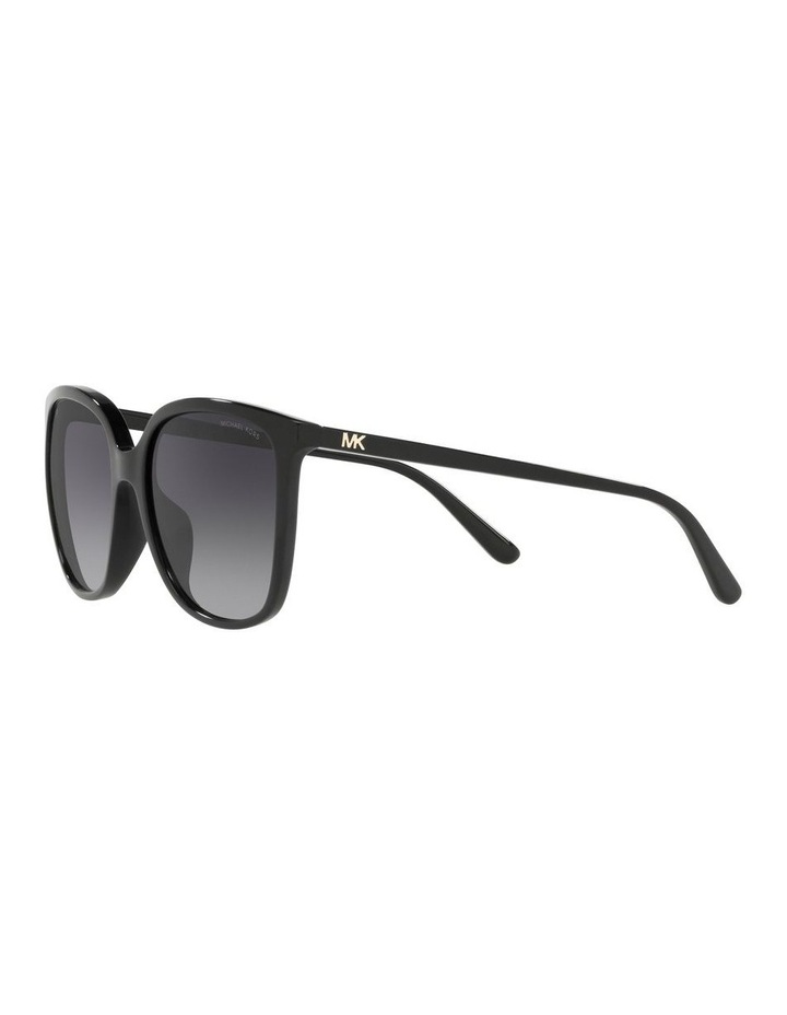 0MK2137U Anaheim 1534817006 Polarised Sunglasses image 3