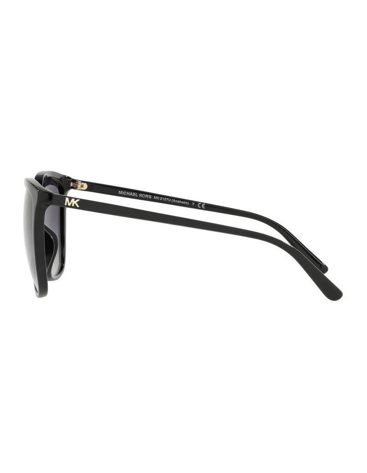 0MK2137U Anaheim 1534817006 Polarised Sunglasses image 4