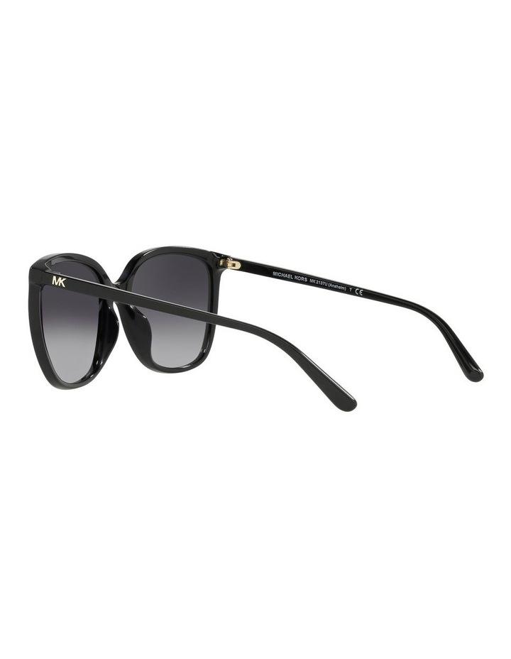 0MK2137U Anaheim 1534817006 Polarised Sunglasses image 5