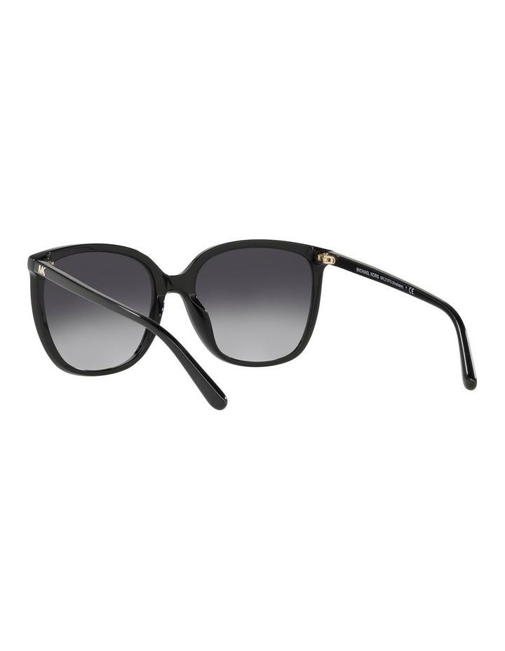 0MK2137U Anaheim 1534817006 Polarised Sunglasses image 6