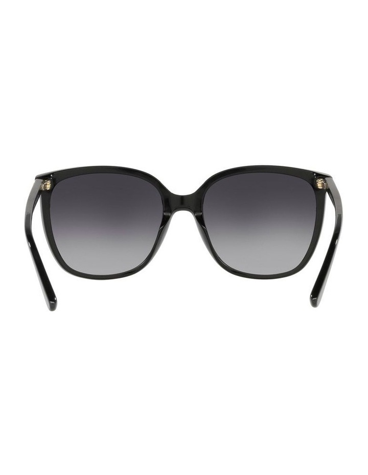0MK2137U Anaheim 1534817006 Polarised Sunglasses image 7