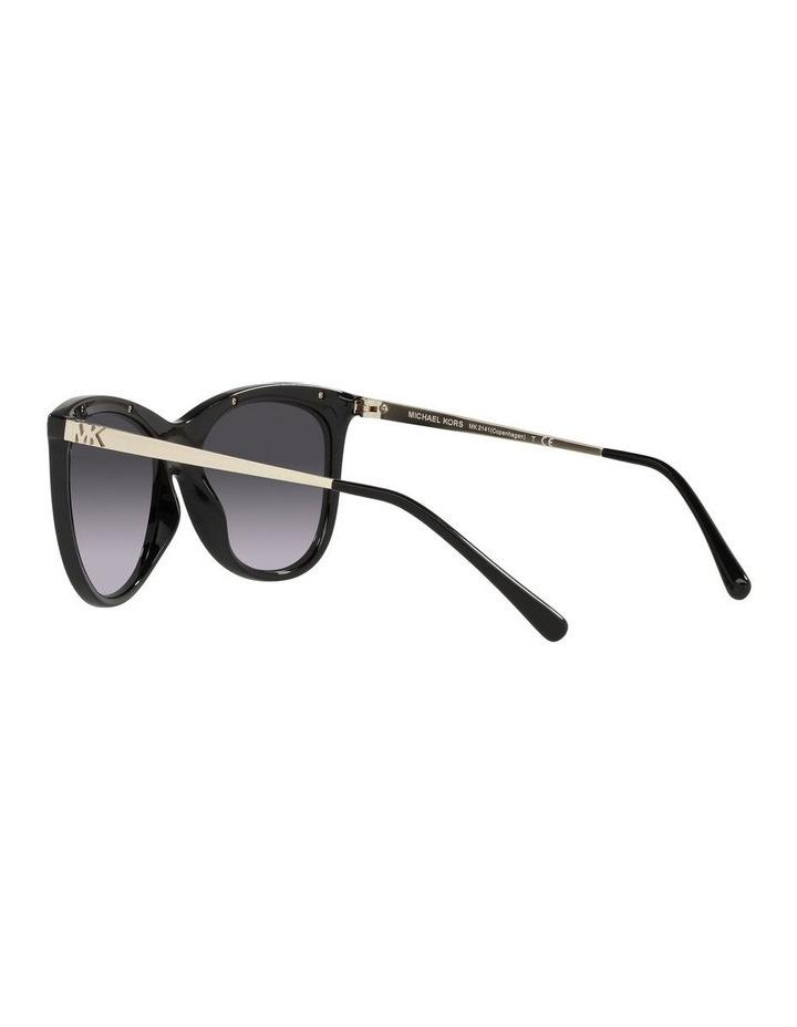 0MK2141 Copenhagen 1534821002 Sunglasses image 5