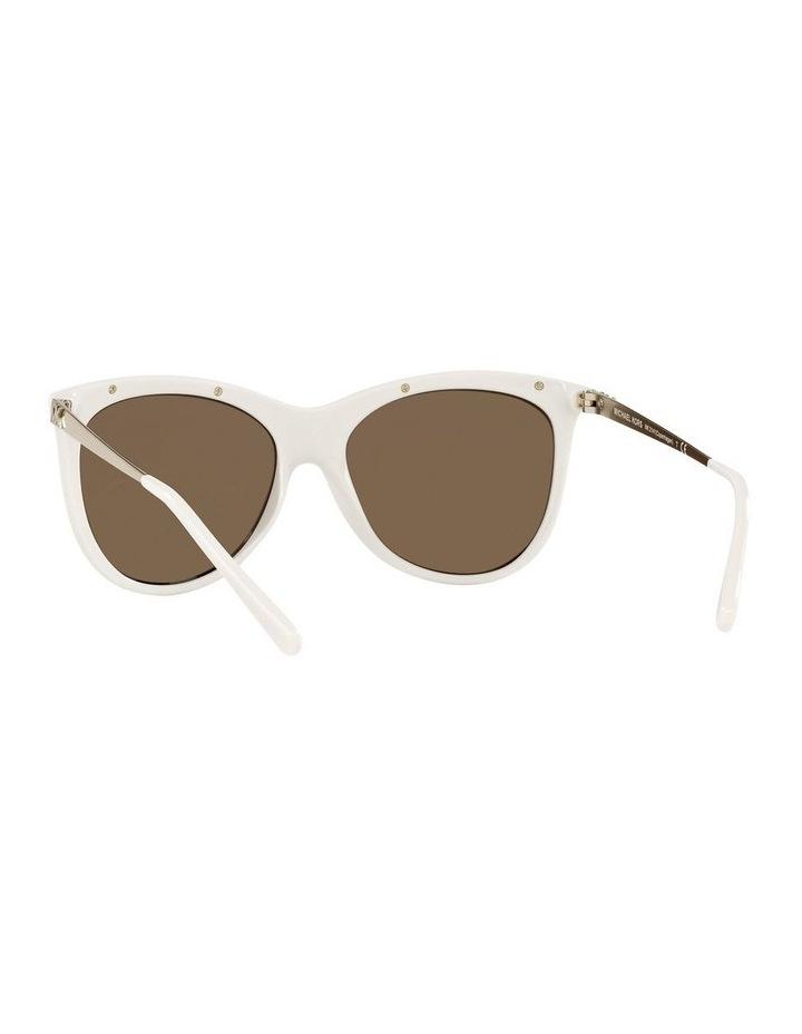 0MK2141 Copenhagen 1534821004 Sunglasses image 6